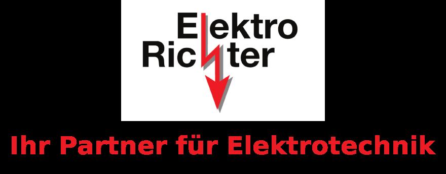 Elektro-Richter-2018
